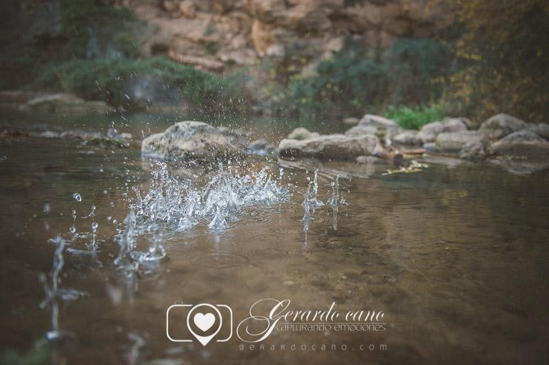 Reportaje de fotos de familia - Fotógrafo Segorbe - Fotografo de familia Castellon (14)
