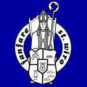 Logo_Fanfare_St._Wiro_blauw_website