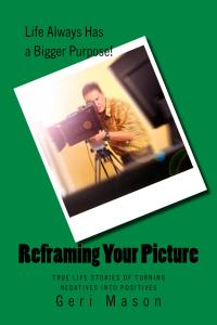 Reframing_Your_Pictu_Cover_for_Kindle