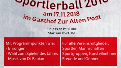 sportlerball_germania