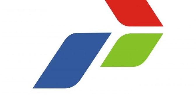 Logo_Pertamina