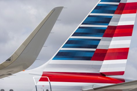 MSN-5678-American-Airlines-FF-Still_Large