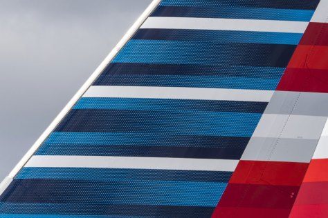 MSN-5678-American-Airlines-FF-zoom