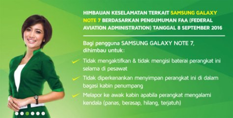 citilink-note7-11