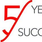 35 Tahun ATR