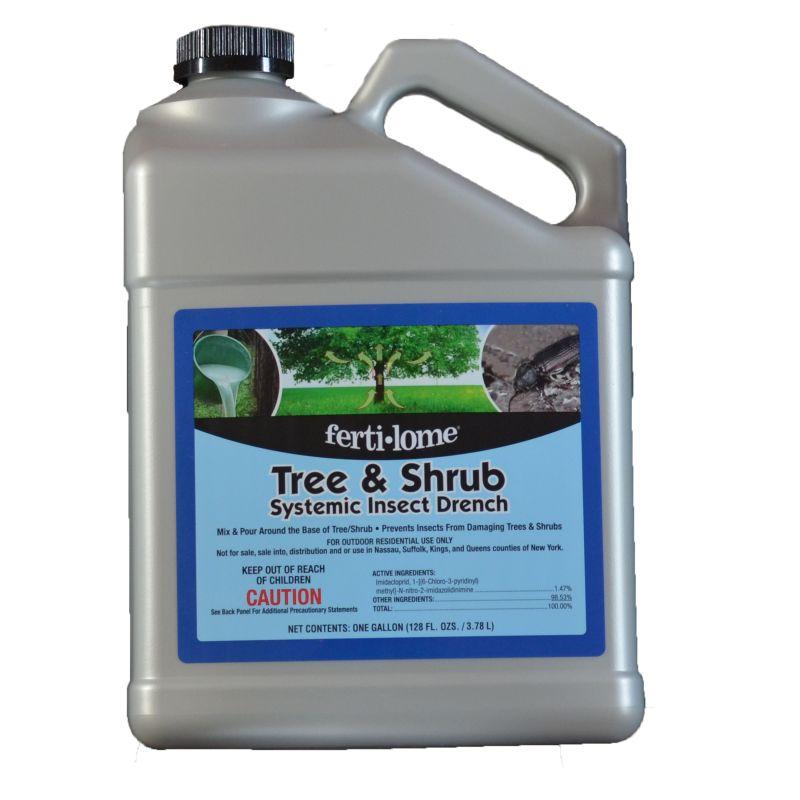 Large Of Bonide Fruit Tree Spray