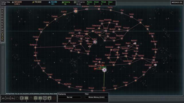 AI War Destroyer of Worlds (5)