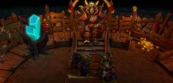 Dungeons 2 (8)