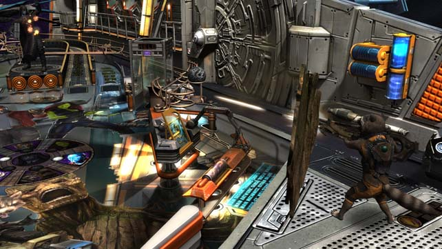 pinball fx 2 guardians of the galaxy table (2)