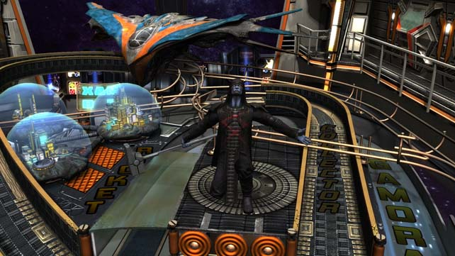 pinball fx 2 guardians of the galaxy table (3)