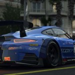 project cars (12)