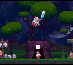 rogue legacy (3)