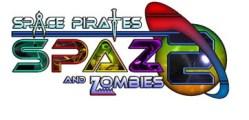 SPAZ2_Title.psd