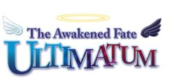 The Awakened Fate Ultimatum (10)