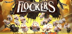 Flockers_KeyArt