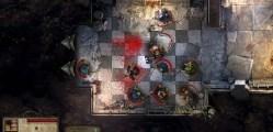 warhammer quest (2)