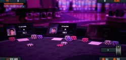 Pure Hold'em Initial Announcement_PS4 (3)