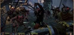 Warhammer End Times Vermintide (8)
