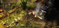 Wasteland 2 Game of the Year Edition Coming as a Free Upgrade to All Owners (2)