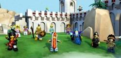 LEGO Minifigures Online (6)