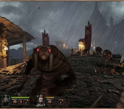 Warhammer End Times – Vermintide Reveals The Dwarf Ranger (1)