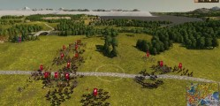 Grand Ages Medieval (12)