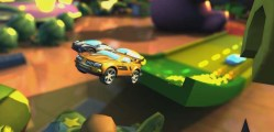 Super Toy Cars (5)