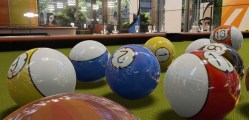 Pool Nation FX, the ultimate Pool Game, is a visually stunning Pool Simulation with an incredible physics engine (3)