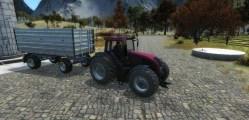Professional Farmer 2016 (8)