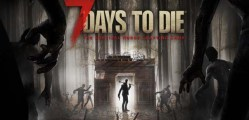 7 days to die (2)