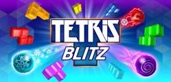 Tetris Blitz 2016 (3)
