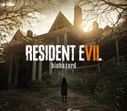 resident evil 7 (15)