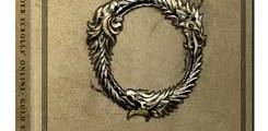 The Elder Scrolls Online Gold Edition (3)_1