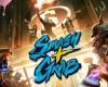Smash + Grab (1)