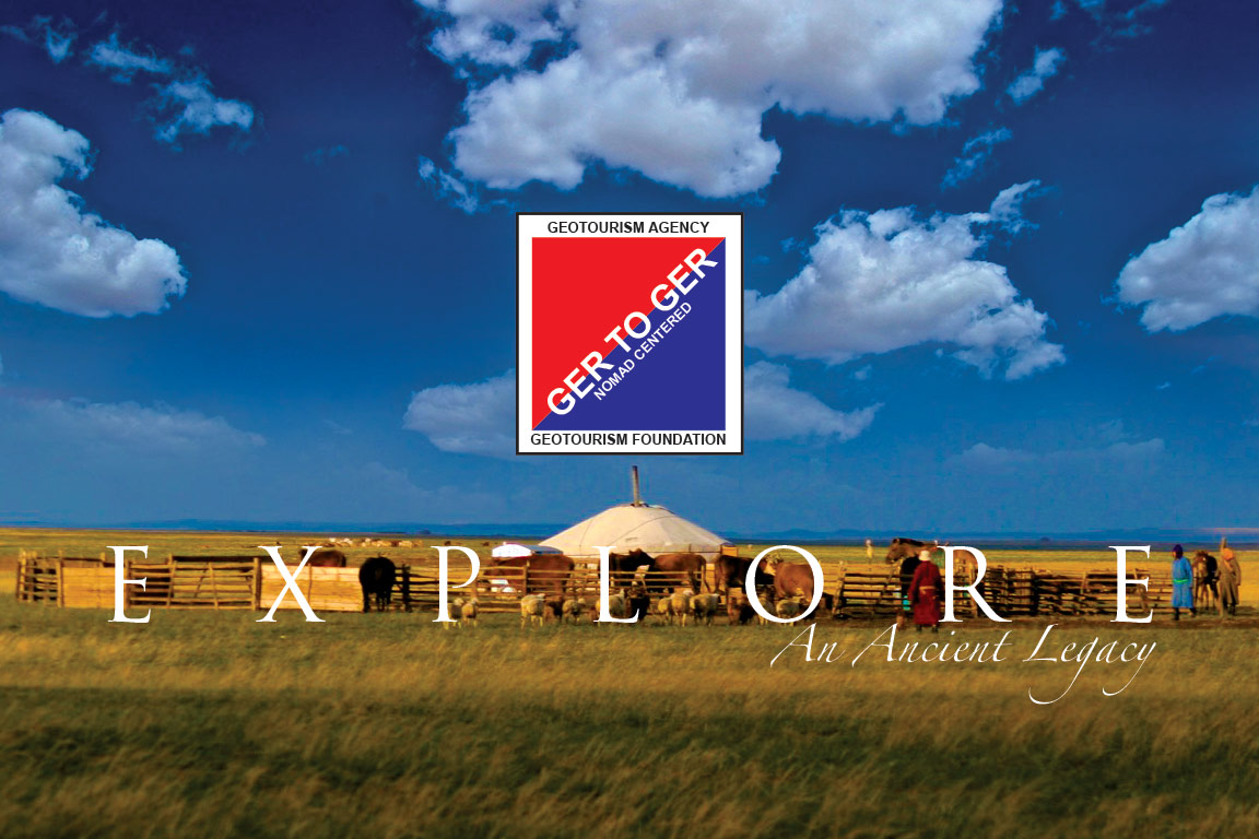 GER-to-GER-Mongolia-Horseback-Riding-Overland-Trekking-HomeStay-Travel-Trips-Tours-Expeditions-Film-TV-Production-Support2