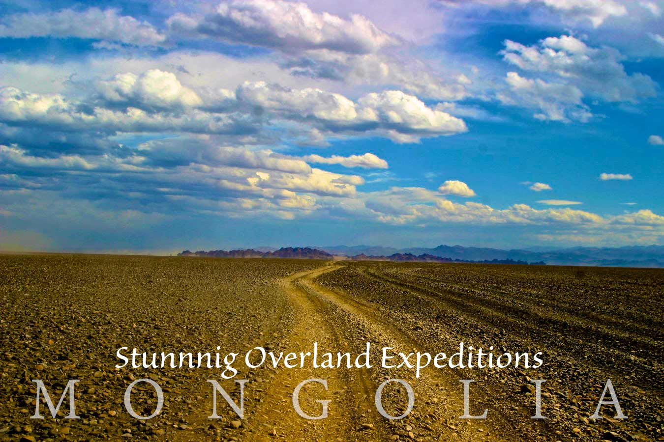 GERtoGER-Mongolia-Home-Page-Slider-Secondaries-21