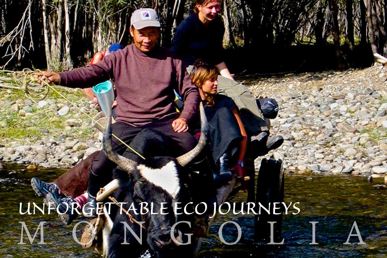 GERtoGER-Mongolia-Home-Page-Slider-Secondaries-31