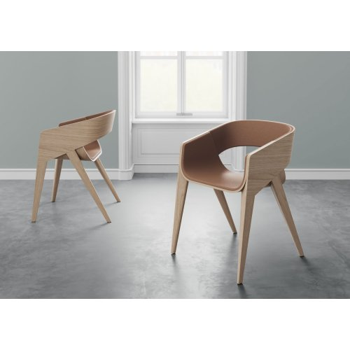 Medium Crop Of Modern Comfortable Chairs