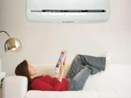 aire-acondicionado6