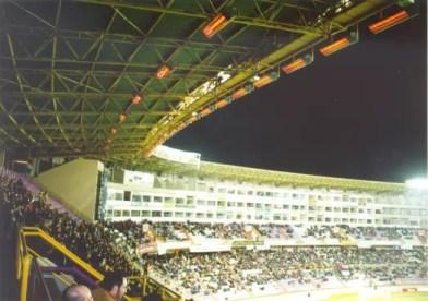 Nuevo Zorrilla, Valladolid