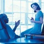 LA COMUNICACION INTERNA EN LAS ORGANIZACIONES