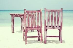 beach-chairs-sun-sea-large