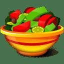 Salad-128