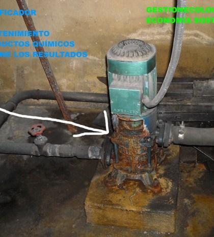 tuberías con óxido2
