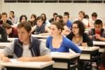 Ranking Mundial de Universidades en la Web