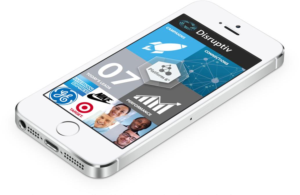 Platform6_UI_iPhone