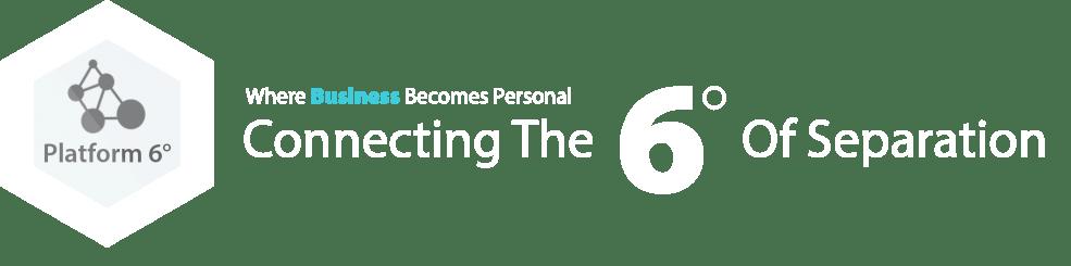 Platform6_Logo_b2p