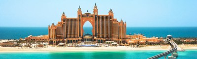 Dubai Tourist Visa Eligibility Criteria for India, Canada, USA