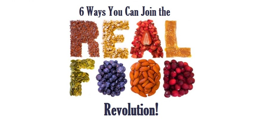 real food revolution1
