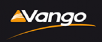 Awnings, extensions, and canopies for Vango Tents